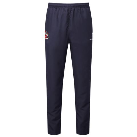 Blackley CC Ripstop Track Pants